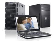 Компьютерная помощь с выездом на дом