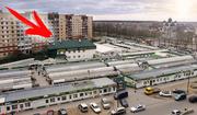 Замена стекла в навигаторе планшете Барановичи